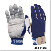 SSG Team Roper Glove