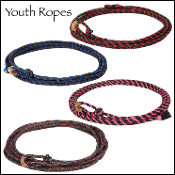 Little Looper Kid Rope