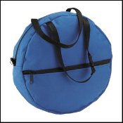 Nylon Rope Bag