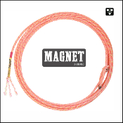Magnet Head Rope by Cactus Ropes